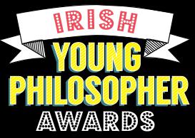 The Irish Young Philosopher Awards - IYPA