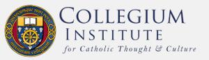 Collegium Institute
